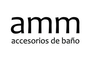 AMM Accessoris de bany